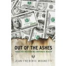 Out of the Ashes: Tools for Recovering Corporate Health