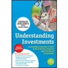 Understanding Investments: An Australian Investor's Guide to Stock Market, Property and Cash-Based Investments, 5th Edition