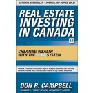 Real Estate Investing in Canada: Creating Wealth with the ACRE System, 2nd Edition
