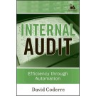 Internal Audit: Efficiency Through Automation