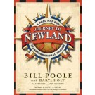 Journey to Newland: A Road Map for Transformational Change, Story Book