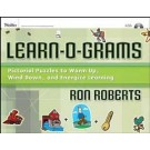 Learn-O-Grams: Pictorial Puzzles to Warm Up, Wind Down, and Energize Learning
