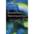 Reporting Nonfinancials