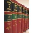 Halsbury's Laws of Hong Kong (2nd Edition)