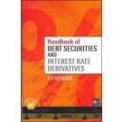 Handbook of Debt Securities and Interest Rate Derivatives