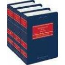 Administrative Law Treatise, Fifth Edition