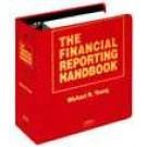 Financial Reporting Handbook