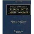 Symonds & O'Toole on Delaware Limited Liability Companies