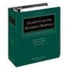 Charity Care for Nonprofit Hospitals: A Legal and Administrative Guide