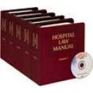 Hospital Law Manual