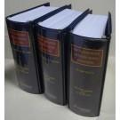 Encyclopaedia of Hong Kong Taxation