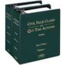 Civil False Claims and Qui Tam Actions, Fourth Edition