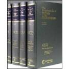 Encyclopaedia of Forms and Precedents