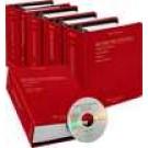 Section 1983 Litigation Law Complete Six-Volume Set