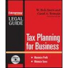 Tax Planning for Your Business