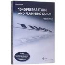 1040 Preparation and Planning Guide (2010)