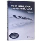 1120S Preparation and Planning Guide (2010)