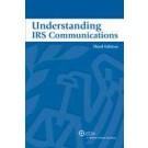 Understanding IRS Communications (3rd Edition)