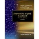 Appreciative Inquiry Handbook (2nd edition)