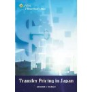 Transfer Pricing in Japan