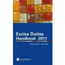 Tolley's Excise Duties Handbook 2011