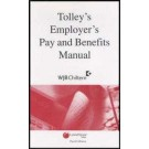 Employer's Pay and Benefits Manual