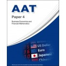 AAT Paper 4: Business Economics and Financial Mathematics