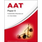 AAT Paper 6: Fundamentals of Business Law
