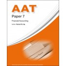 AAT Paper 7: Financial Accounting