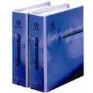 Singapore Accountants' Manual