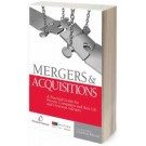 Mergers and Acquisitions: A Practical Guide for Private Companies and their UK and Overseas Advisers
