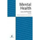 Mental Health: Law and Practice, 2nd edition