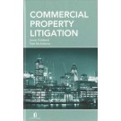 Commercial Property Litigation