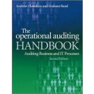 The Operational Auditing Handbook: Auditing Business and IT Processes, 2nd Edition