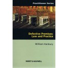 Defective Premises: Law and Practice