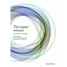 The Expert Witness, 3rd Edition