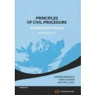Principles of Civil Procedure in NSW, 2nd Edition