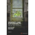 Property & Sustainability: Selected Essays