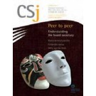 CSJ (Chartered Secretaries Journal)