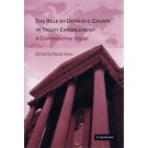 Role of Domestic Courts in Treaty Enforcement: A Comparative Study