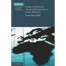 African Regional Trade Agreements as Legal Regimes