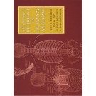 Attorney's Reference on Human Anatomy