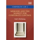 Mergers and the Market for Corporate Control