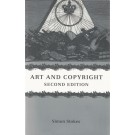 Art and Copyright, 2nd Edition