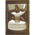 Euthanasia and Law in the Europe