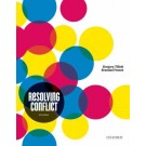 Resolving Conflict: A Practical Approach  4th Edition