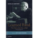 Learned Hand: The Man and the Judge, 2nd Edition