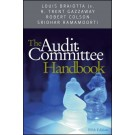 The Audit Committee Handbook, 5th Edition