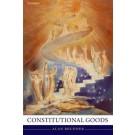 Constitutional Goods