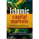 Islamic Capital Markets: Products and Strategies